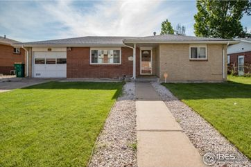 711 27th Avenue Greeley, CO 80634 - Image 1