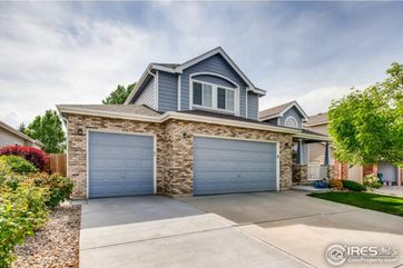 318 Fossil Drive Johnstown, CO 80534 - Image 1