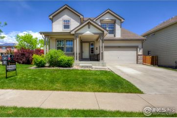 2302 Bowside Drive Fort Collins, CO 80524 - Image 1