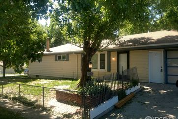 1000 Charlotte Street Johnstown, CO 80534 - Image 1
