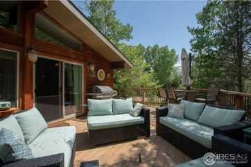 6225 Ridgeview Lane Fort Collins, CO 80524 - Image 1