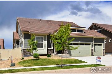 4707 Wildwood Way Johnstown, CO 80534 - Image 1