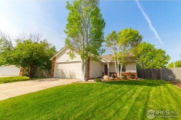 601 Brewer Drive Fort Collins, CO 80524 - Image 1