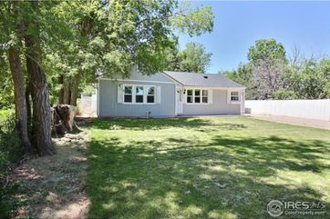 2116 16th Street Greeley, CO 80631 - Image 1