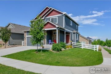 2302 Marshfield Lane Fort Collins, CO 80524 - Image 1