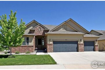 4617 Freehold Drive Windsor, CO 80550 - Image