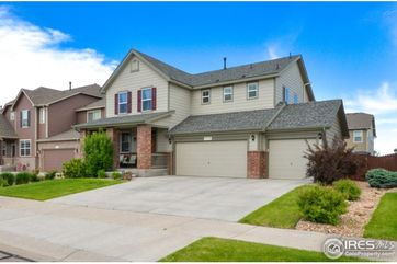 5978 Graphite Street Timnath, CO 80547 - Image 1