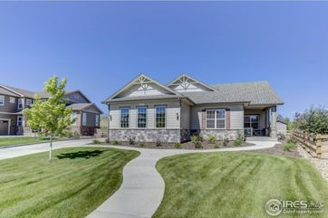 2377 Palomino Drive Fort Collins, CO 80525 - Image 1