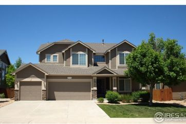 2676 Pochard Court Johnstown, CO 80534 - Image 1