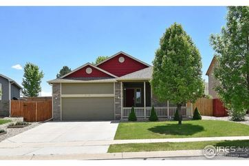 8710 19th St Rd Greeley, CO 80634 - Image 1