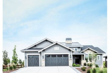 3982 Ridgeline Drive Timnath, CO 80547 - Image 1