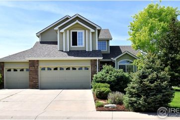 1424 Red Tail Road Eaton, CO 80615 - Image 1