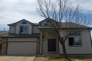 2637 Cedarwood Drive Fort Collins, CO 80526 - Image 1