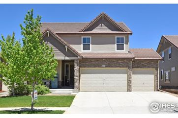 4849 Saddlewood Circle Johnstown, CO 80534 - Image 1