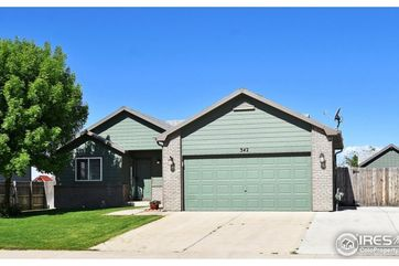 342 Laurel Avenue Eaton, CO 80615 - Image 1