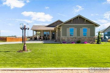 40799 Jade Drive Ault, CO 80610 - Image 1