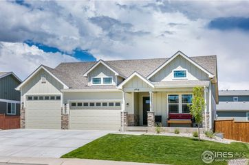 4514 Ketchum Drive Wellington, CO 80549 - Image 1