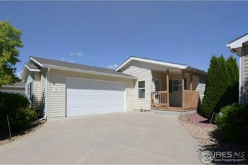 773 Sunchase Drive Fort Collins, CO 80524 - Image 1