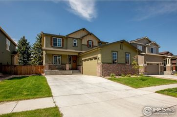1214 Peony Way Fort Collins, CO 80525 - Image 1