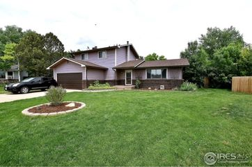1235 Aspen Court Eaton, CO 80615 - Image 1
