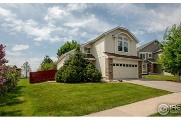 209 Triangle Drive Fort Collins, CO 80525 - Image 1