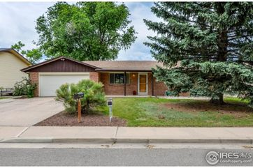 3407 N Colorado Avenue Loveland, CO 80538 - Image 1
