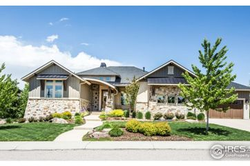 6412 Engh Place Timnath, CO 80547 - Image 1