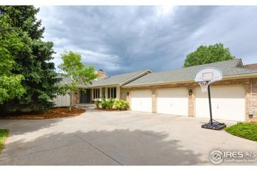 4309 Picadilly Drive Fort Collins, CO 80526 - Image 1