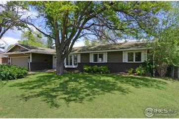 1308 Birch Street Fort Collins, CO 80521 - Image 1