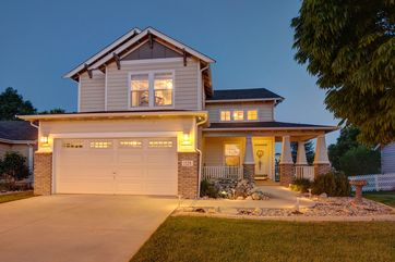1328 4th Street Loveland, CO 80537 - Image 1