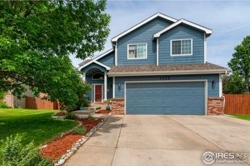 1108 Valley Place Windsor, CO 80550 - Image 1