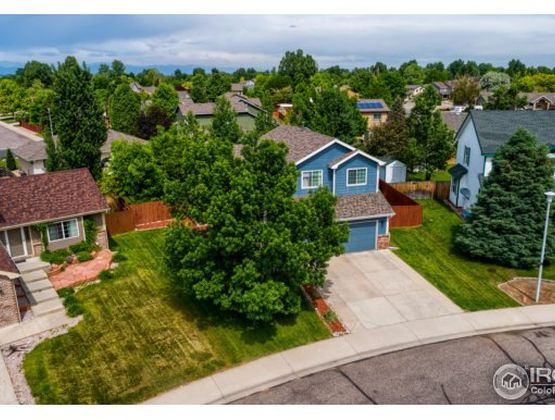 1108 Valley Place Windsor, CO 80550 - Photo 2