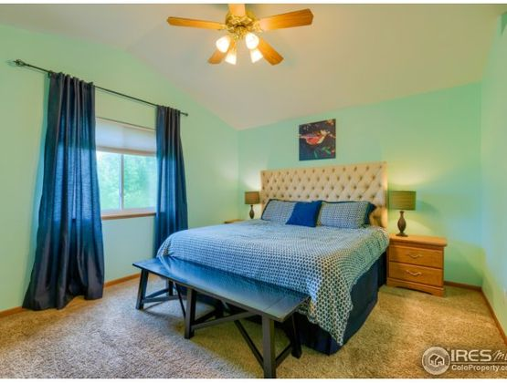 1108 Valley Place Windsor, CO 80550 - Photo 12