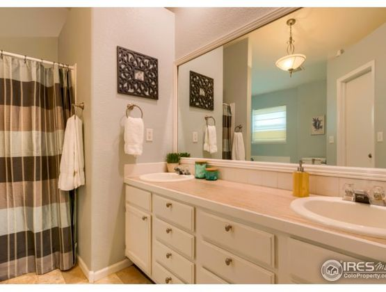 1108 Valley Place Windsor, CO 80550 - Photo 14