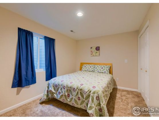 1108 Valley Place Windsor, CO 80550 - Photo 17