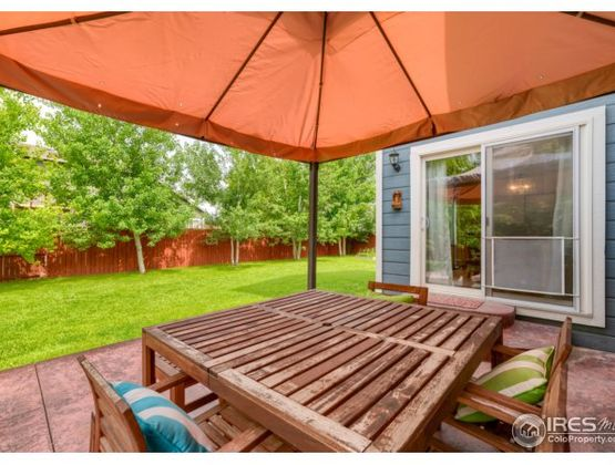 1108 Valley Place Windsor, CO 80550 - Photo 18