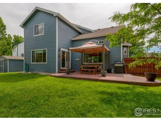 1108 Valley Place Windsor, CO 80550 - Photo 19