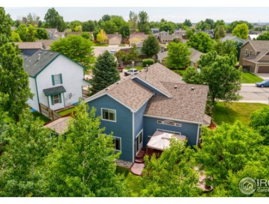 1108 Valley Place Windsor, CO 80550 - Photo 20