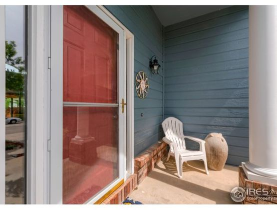 1108 Valley Place Windsor, CO 80550 - Photo 3