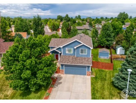 1108 Valley Place Windsor, CO 80550 - Photo 21