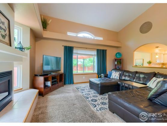 1108 Valley Place Windsor, CO 80550 - Photo 4