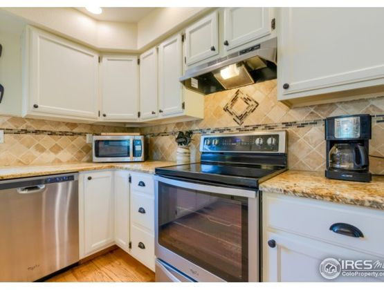 1108 Valley Place Windsor, CO 80550 - Photo 7