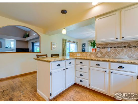 1108 Valley Place Windsor, CO 80550 - Photo 9