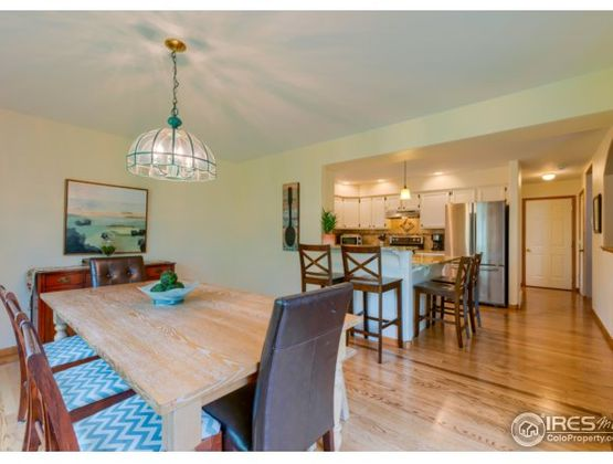 1108 Valley Place Windsor, CO 80550 - Photo 10