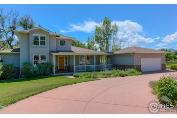 140 Walnut Street Louisville, CO 80027 - Image 1