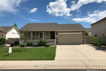 3255 Crazy Horse Drive Wellington, CO 80549 - Image 1
