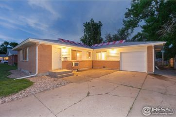 2606 15th Avenue Greeley, CO 80631 - Image 1