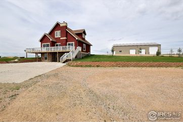 27750 County Road 66 Gill, CO 80624 - Image 1