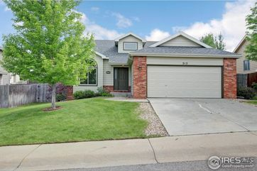 313 Dunne Drive Fort Collins, CO 80525 - Image 1