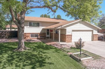 2641 Gaylord Drive Loveland, CO 80537 - Image 1